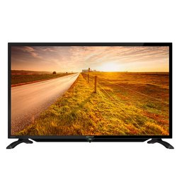 Aquas Led Hd Tv