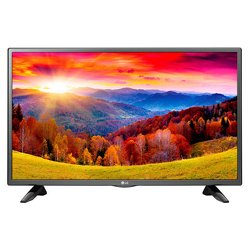 Full Hd Uydulu Smart Tv