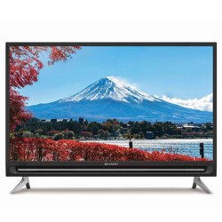 Aquas Full Hd Smart Tv