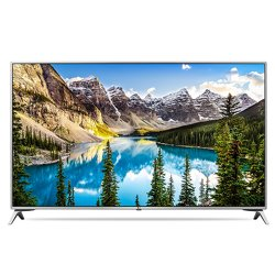 4K Led Smart Uhd Tv Uydulu