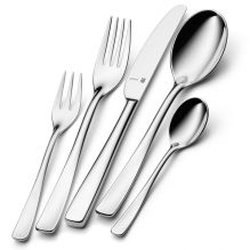 Cutlery Set Flame 68 Pcs.