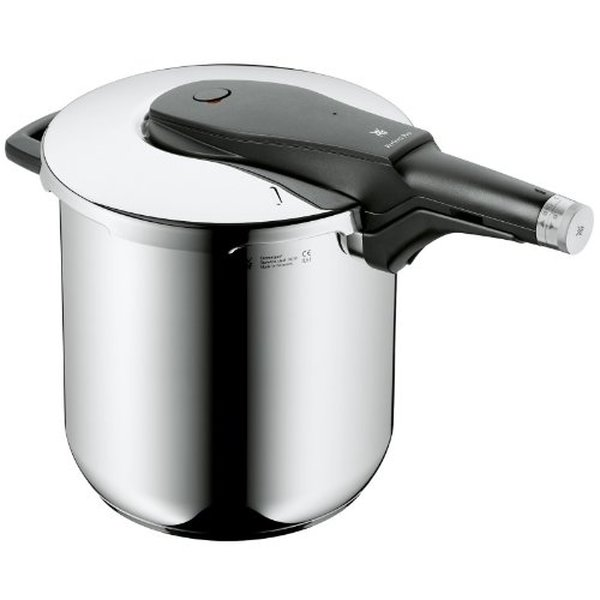 Pressure Cooker Perfect Pro 8,5L Wıth In