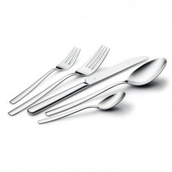 Cutlery Set Palma 68 Pcs