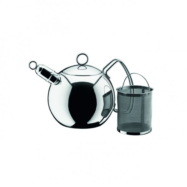 Tea Kettle 1,5L Ball